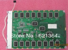 LCM-5502-32NTK    professional  lcd screen sales  for industrial screen