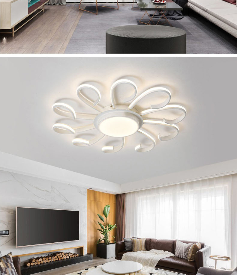 LICAN-Lustre-Ceiling-Chandelier-Lights-for-Living_03
