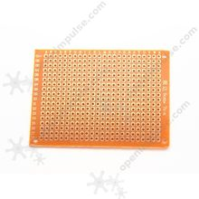 5x7 cm Universal PCB (Papan Prototyping)(China)