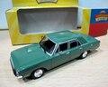 LOS CARROS MAS QUERIDOS1:43 DG DART Die-casts Model Car