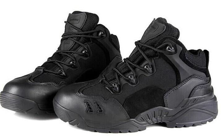 magnum boots womens