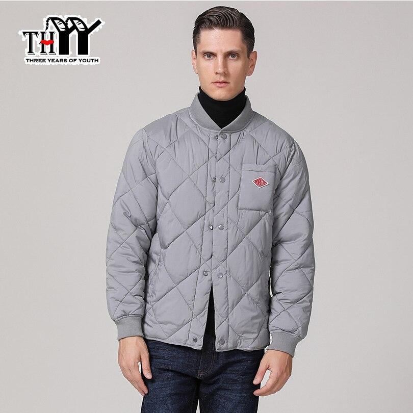 2897c9a114 THYY-chaqueta-de-los-hombres-chaqueta-para-hombre-2018-19-algod-n-de-los- hombres-de.jpg