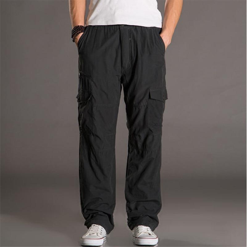 Popular Xxxl Cargo Pants-Buy Cheap Xxxl Cargo Pants lots from ...