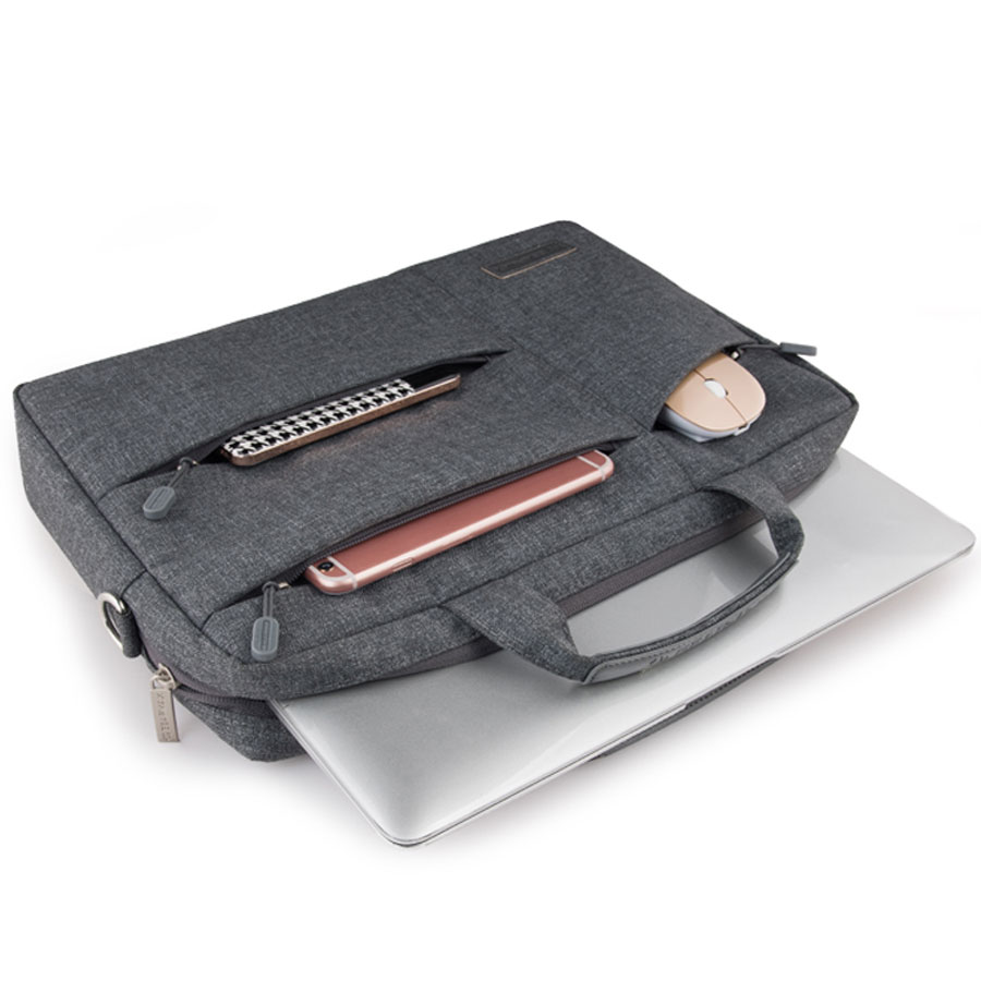 notebook-bag-14