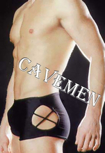 Temptation 1547 sexy men lingerie T Back G String Underwear Triangle pants Trousers Suit Jacket boxer
