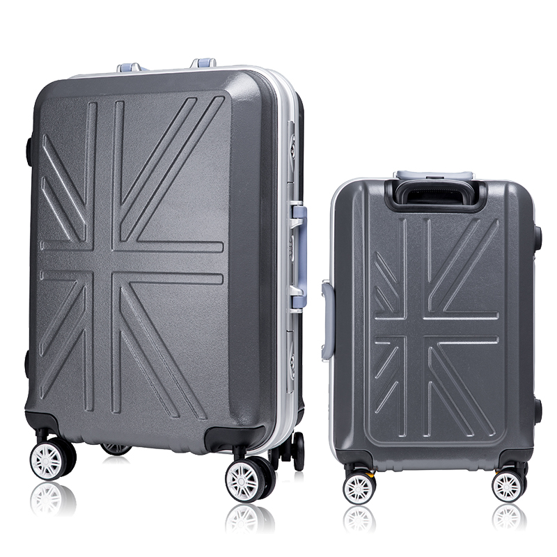 Online Get Cheap Flat Luggage -Aliexpress.com | Alibaba Group