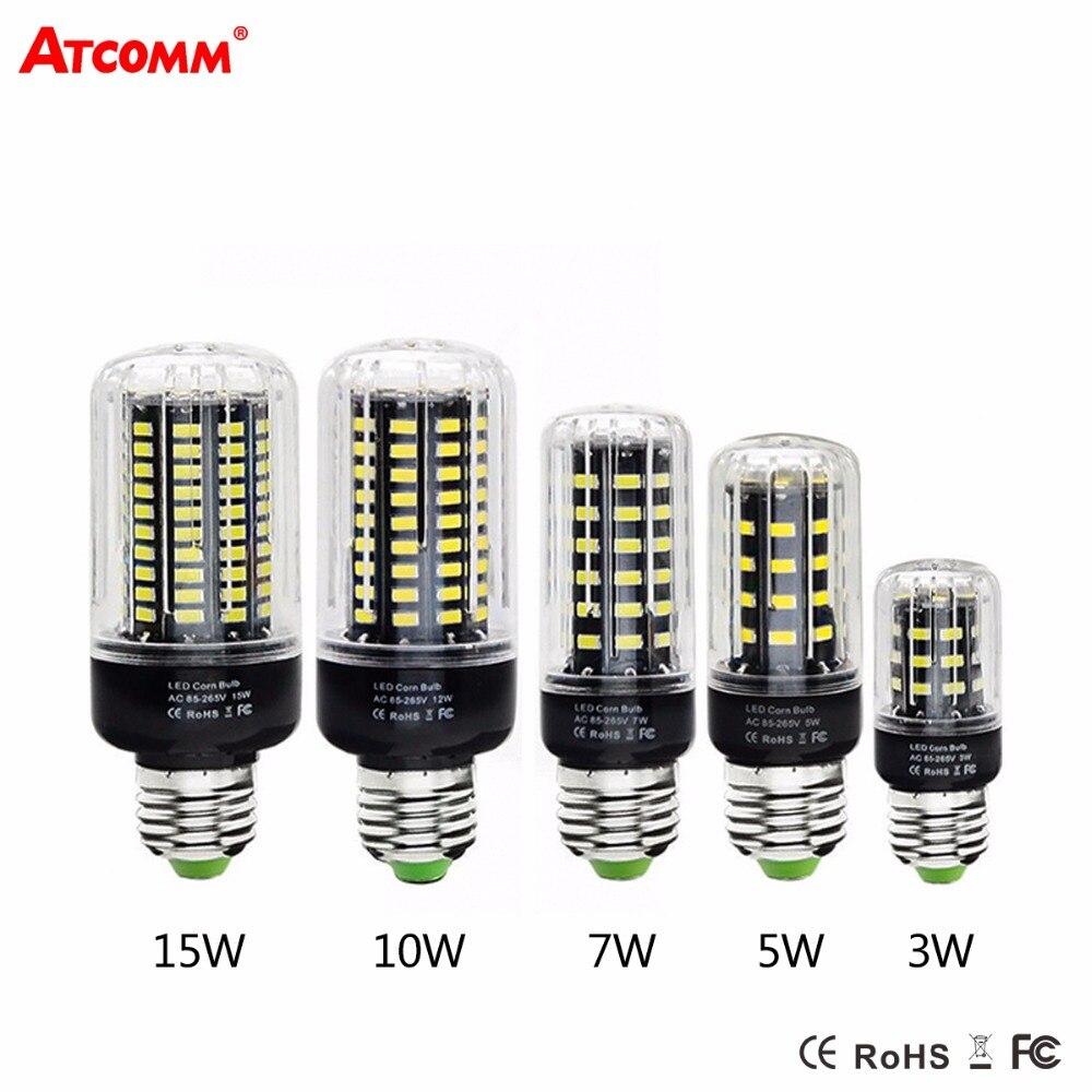 e27 lamp wattage-koop goedkope e27 lamp wattage loten van chinese, Deco ideeën