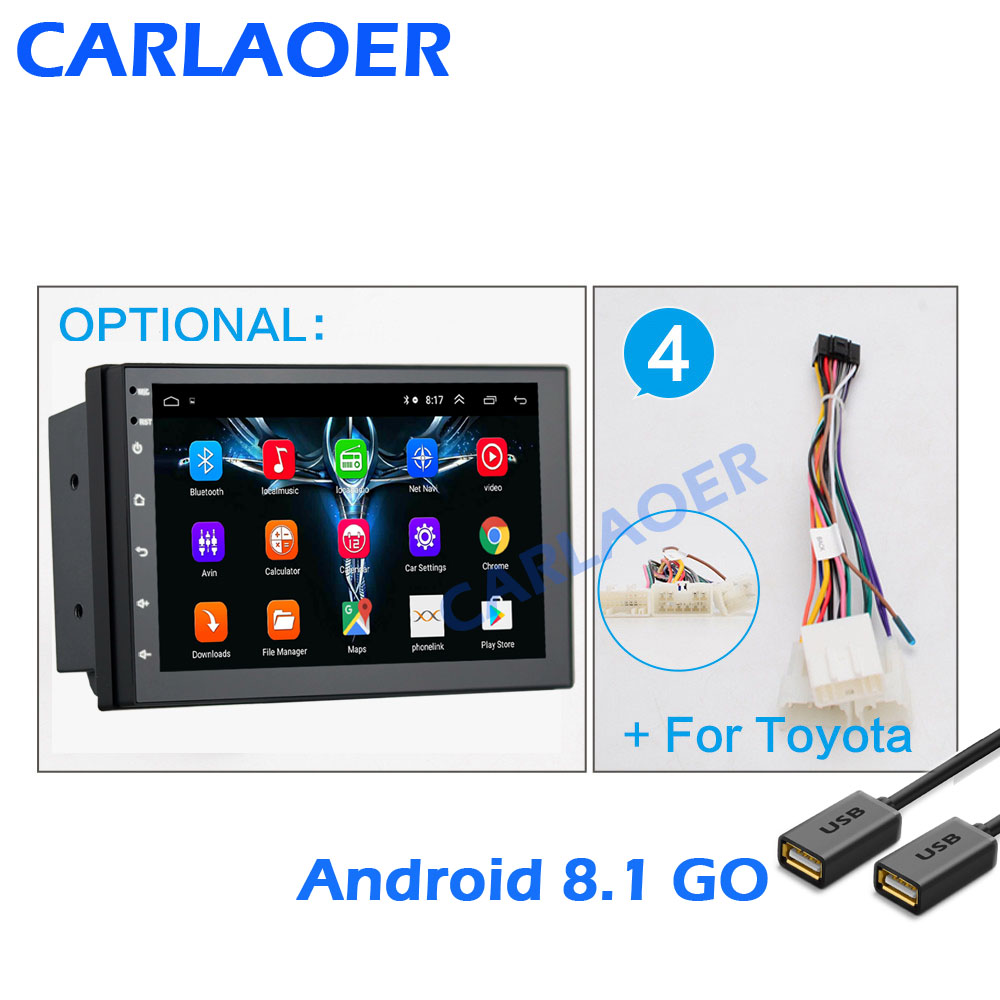 2 din CAR ANDROID 8 -4