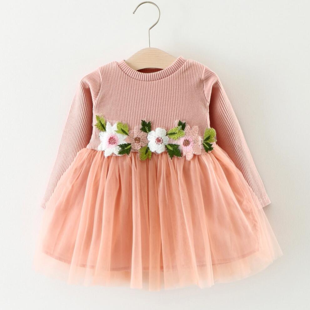 ec5254dc77da best top tulle full dress list and get free shipping - m1l4al4k
