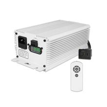 Низкочастотный электронный балласт 315W CMH/HPS цифровой балласт
