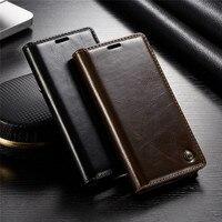 Xiaomi Redmi Note 6 Pro Чехол для телефона роскошный Магнитный Флип кожаный чехол-кошелек для Xiaomi Redmi 6 6Pro Note6 Xiomi Redmi6 чехол