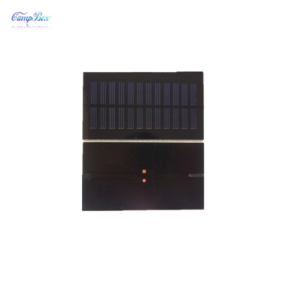 1000Pcs 6V 60mA 135mmx75mm PET Laminated Polycrystalline Silicon Solar Cell, Solar Panel карабин v i pet монтажный 60 6мм 5шт