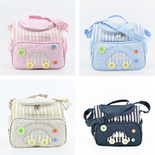 Multifunction Baby Diaper Bag Backpack Large Capacity Nappy Organizer Modish Mommy Maternity Bag Travel Care Shoulder Bags
