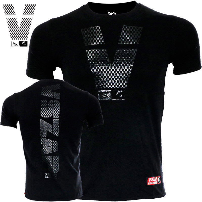 VSZAP Victory Breathable Fighting Rashgurds BJJ Sports Mens MMA T Shirts Muay Thai Boxing Jiu Jitsu Rash Guards Boxeo Shirt