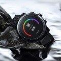 Смарт-часы Bip международная версия водонепроницаемые Смарт-часы Bluetooth 4,0 мониторинг здоровья