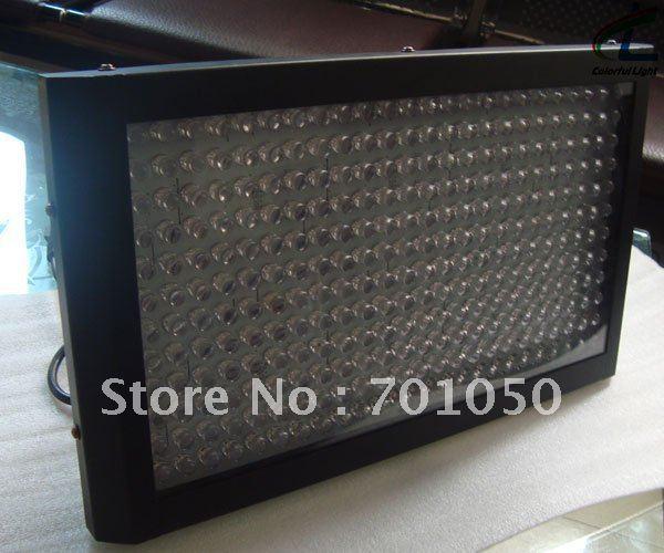 Led Panel Light CE&ROHS free shipping 576pcsx5mm (CL-605B)