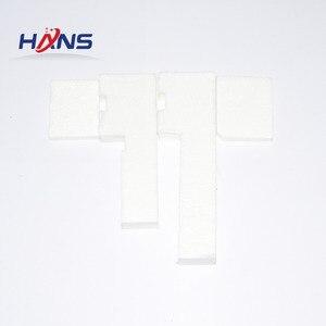 Image 4 - 100pc. Dorigine Éponge Réservoir Dencre Usagée pour Epson L300 L301 L303 L350 L351 L353 L358 L355 L111 L110 l210 L211 ME101 ME401