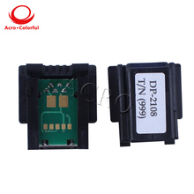 Compatible Chip for Xerox Docuprint 2100 3210 prinetr reset toner chip