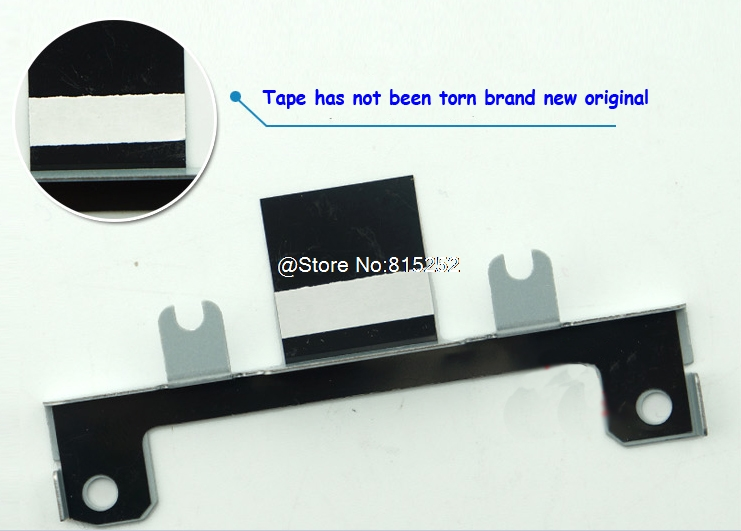 HDD Hard Drive Disk Bracket For MSI GT780DX GT60 GT70 F640 F730 F740 MS 1761 MS 1762 MS 1763 MS 16F1 MS 16F2 New Original-in Computer Cables & Connectors from Computer & Office