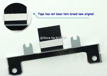 HDD قرص صلب قوس ل MSI GT780DX GT60 GT70 F640 F730 F740 MS 1761 MS 1762 MS 1763 MS 16F1 MS 16F2 جديد الأصلي