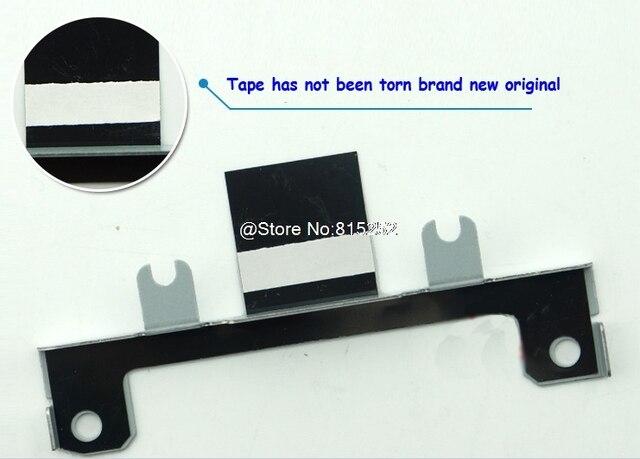 HDD 하드 드라이브 디스크 브래킷 Msi GT780DX GT60 GT70 F640 F730 F740 MS 1761 MS 1762 MS 1763 MS 16F1 MS 16F2 새로운 원본