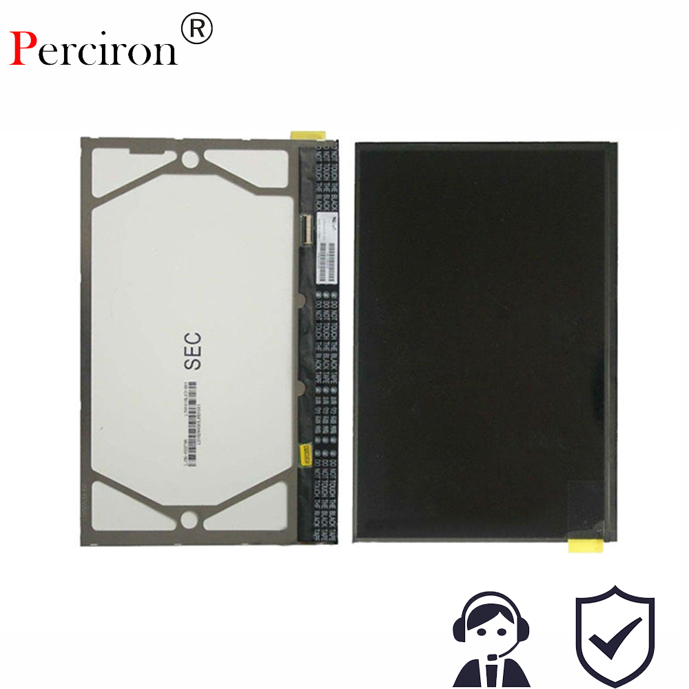 New 10.1 inch LCD Screen Display For Samsung Galaxy Tab 4 10.1 SM-T530 T531 T535 SM-T531 SM-T535 T530 Replacement Free Shipping t530 lcd touch panel for samsung galaxy tab 4 10 1 t530 t531 t535 lcd display touch screen digitizer glass assembly