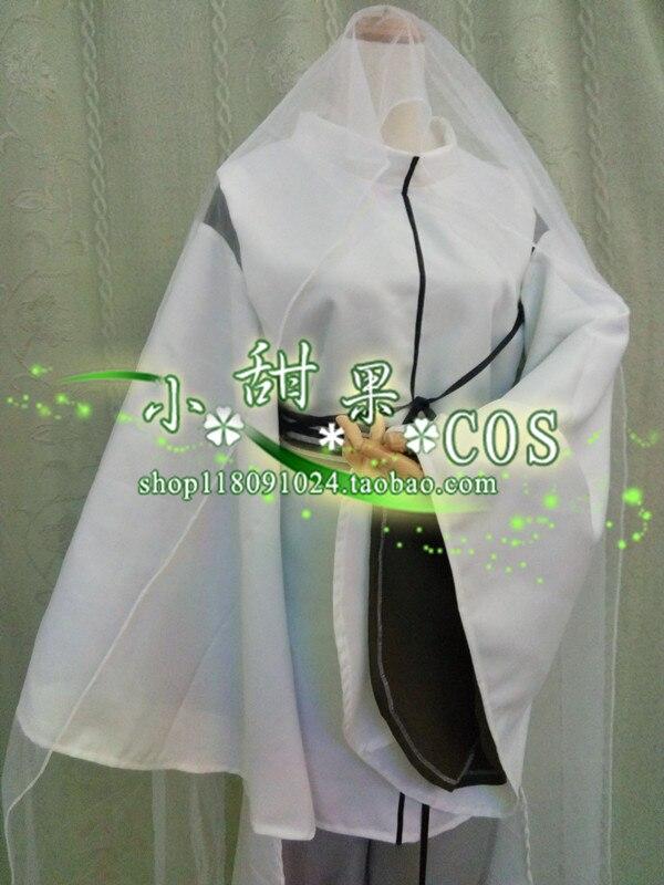 2016 font b Naruto b font Rikudo Sennin Ootutuki Kaguya Uchiha Madara Obito font b cosplay
