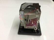 Free Shipping AN-PH7LP1 / VIP 260W Original Projector Lamp for XG-PH70X (left) / XG-PH70X-N (left)
