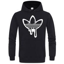 New strange things hoodies men Autumn/winter Hip Hop street Pullover lil peep groot men/women hoodie justin bieber Sweatshirts