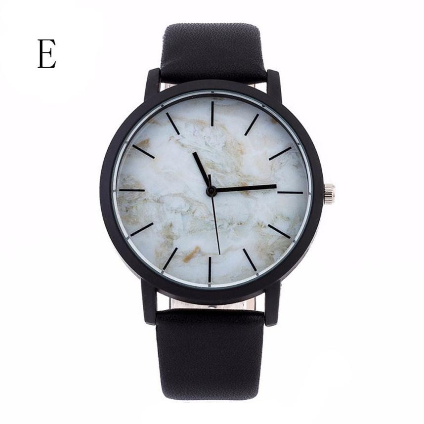 Men Watch Top Brand Luxury Clock Stainless Steel Quartz Military Sport Leather Band Dial Wrist Watch Relogio Masculino 2016 military watch men stainless steel leather band analog quartz clock wrist watch fashion luxury top brand clock quality gift