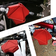 Clutch-Lever Stunt Motorcycle Cnc GSX-R 1100 Suzuki GSXR1000 for 150-250/600/750/.. Easy-Pull-Cable-System