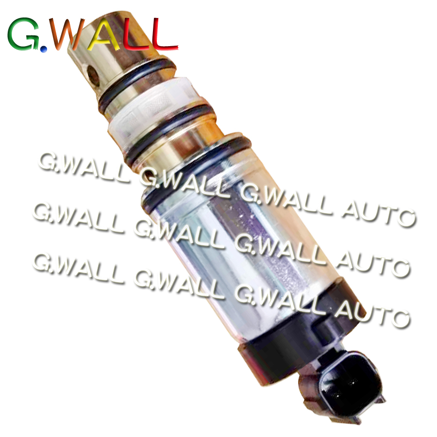 High Quality New A C AC Compressor Control Valve For Hyundai Accent Genesis Tucson For Kia Sportage 976742S000 97674 2S000 in Air conditioning Installation from Automobiles Motorcycles
