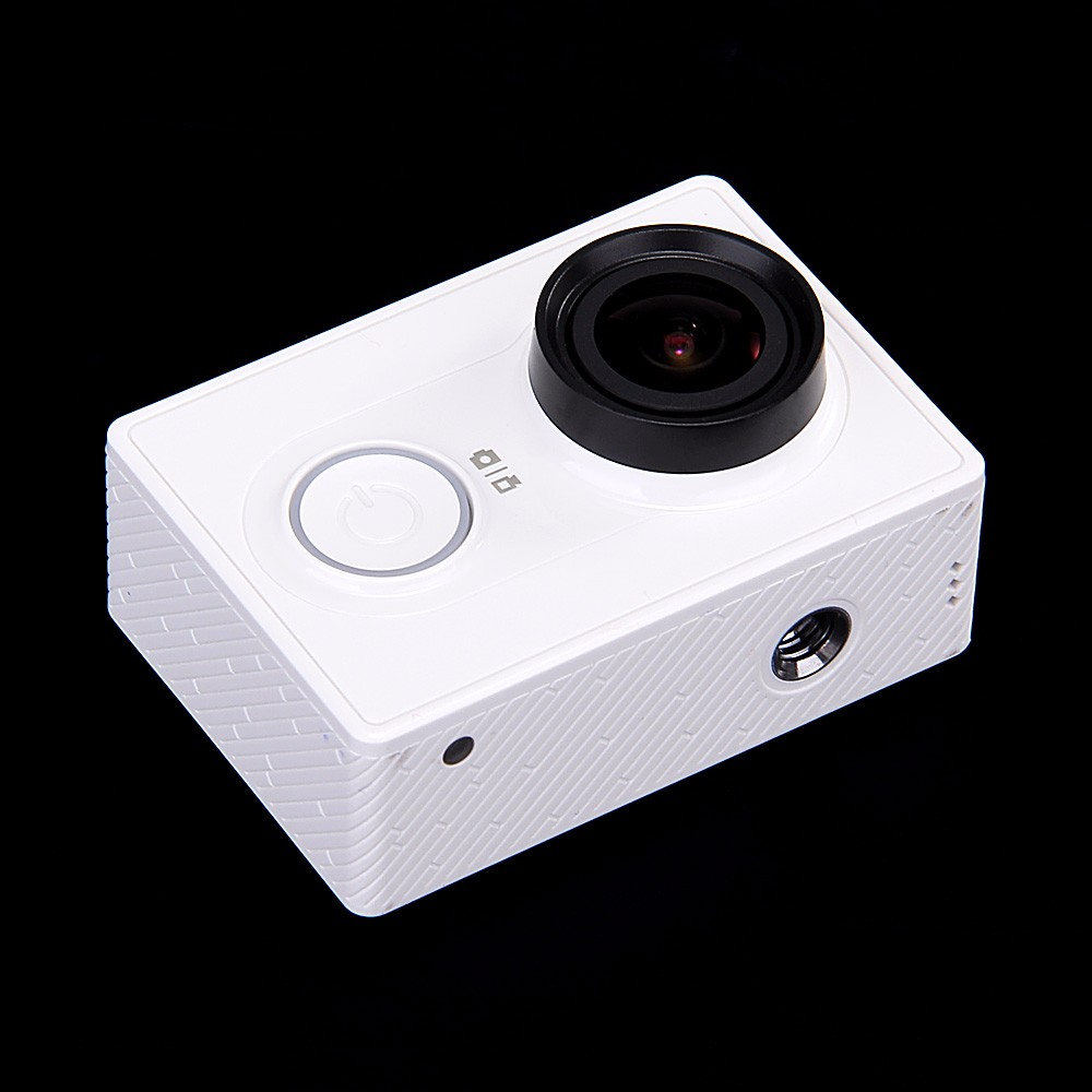 INTERNATIONAL VERSION ORIGINAL XIAOMI XIAOYI SPORTS CAMERA 202923 3