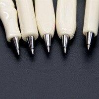 Ручки для медиков