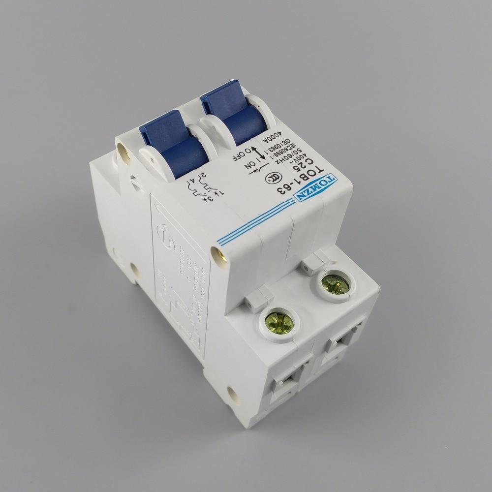 Nett 15 Oder 20 Ampere Schalter Bilder - Der Schaltplan - greigo.com