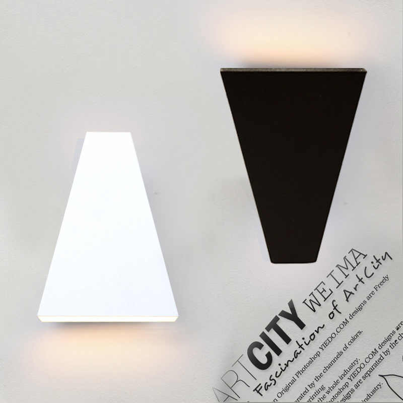 Modern G9 Wall Lamp Bedroom Living Room Foyer Dining Lamps Bathroom Vanity Light Fixtures Up Down