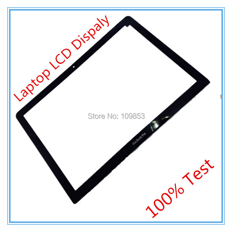 14'' Laptp lcd glass screen for Acer V5-471 v5-471p Laptop LCD Screen touch digitizer new 14 laptop front touch screen glass digitizer panel for acer aspire v5 471 v5 471p v5 431p v5 431pg series replacement parts