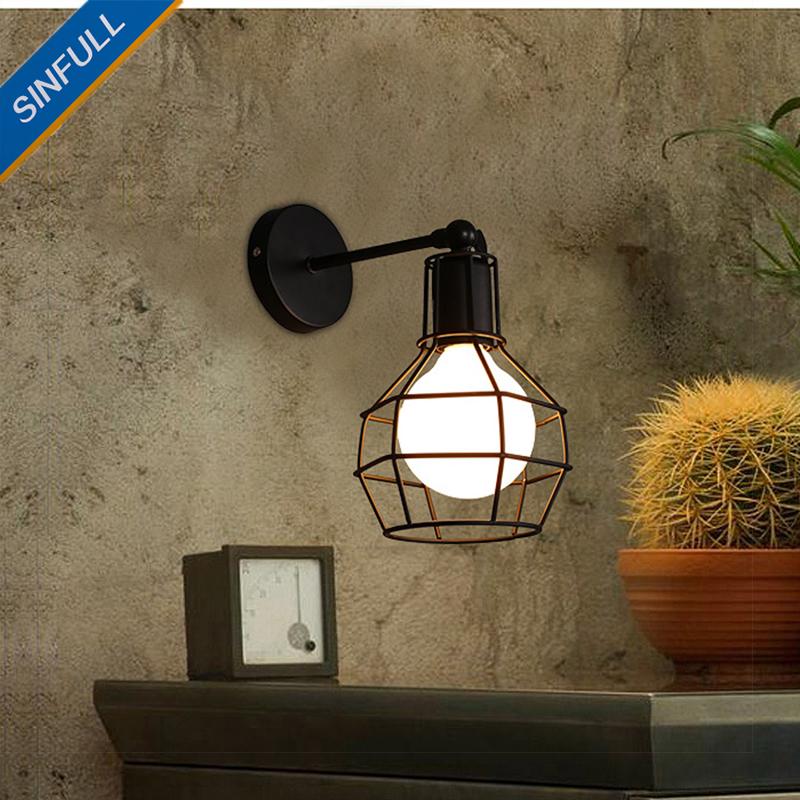 online billig bekommen bad lampenschirme -aliexpress | alibaba