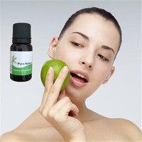MIYUELENI Natural Vanilla Anti-scar Face Body Skin Care Vanilla Essential Oil 10ml/Bottle Essential Oil
