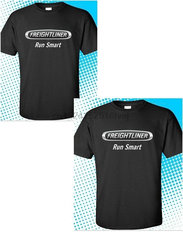 a572ef440175dd Buy running shirt logo and get free shipping on AliExpress.com