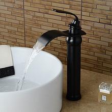 Старинные антикварные раковина ванной кран водопроводной воды нефть потер бронза Torneira пункт де Banheiro робине смесители Faucets