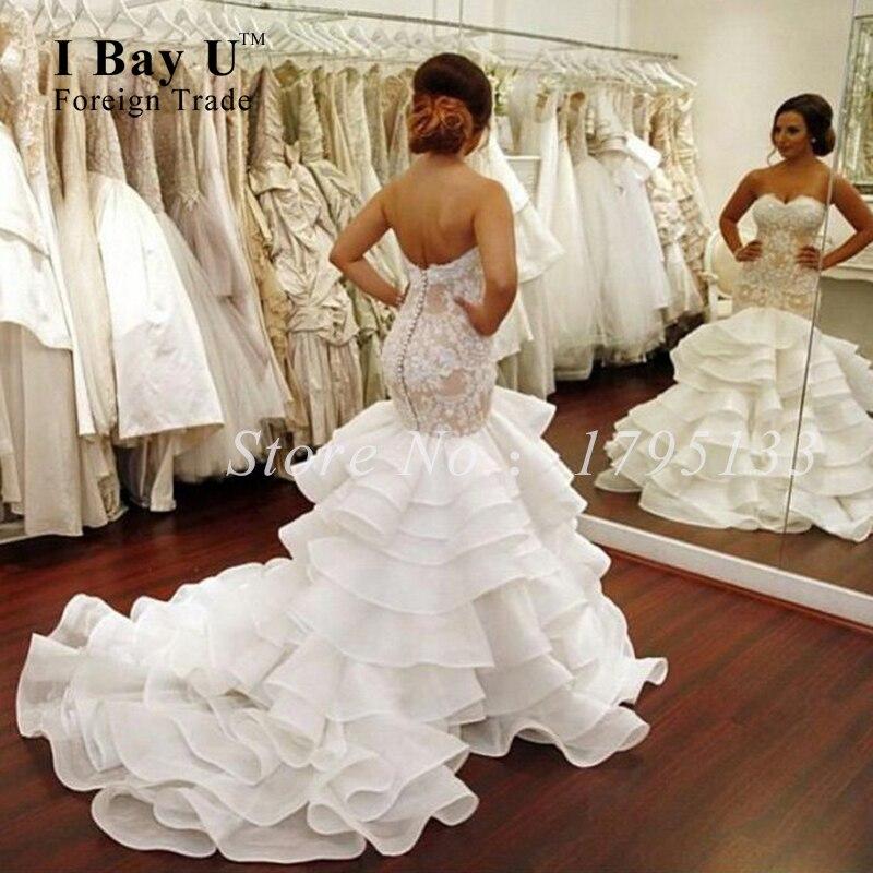 Popular Lilac Wedding Dress-Buy Cheap Lilac Wedding Dress lots ...
