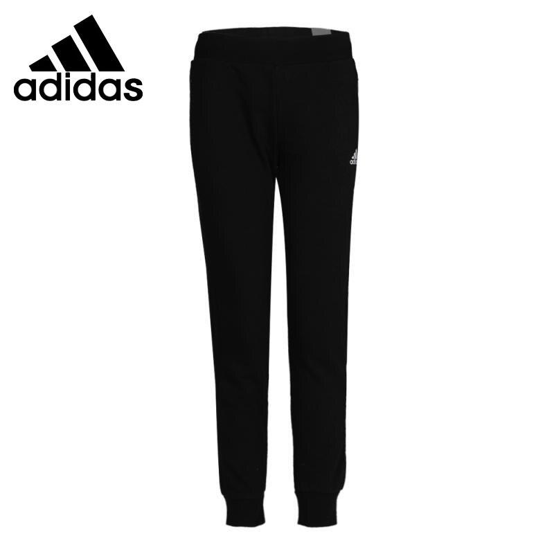 Original New Arrival 2018 Adidas ISC PNT DK Men's Pants Sportswear