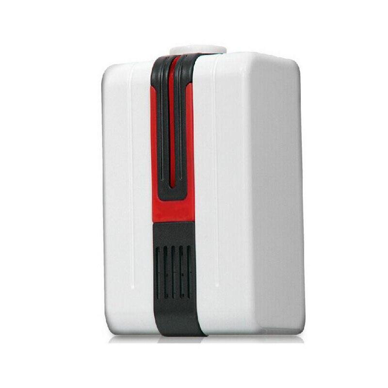 Image 3 - منقي هواء مؤين للمنزل منقي هواء أيوني منزلي مع وظائف تعقيم أنيون AC220V إزالة دخان الفورمالديهايدair purifier with washable filterair conditioner air purifierair purifier for home -