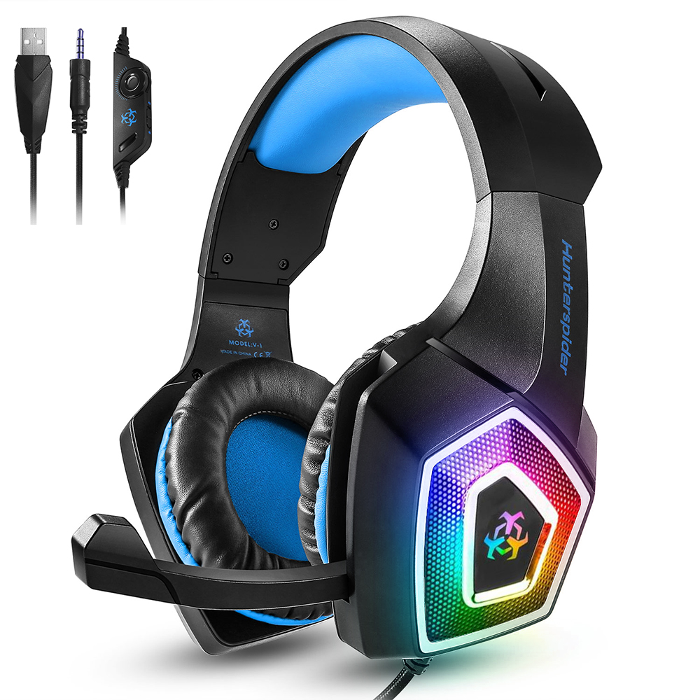 fone de ouvido (3)