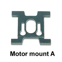 Walkera HM-F450-Z-35 Motor Mount A For Walkera V450D01 RC Helicopter