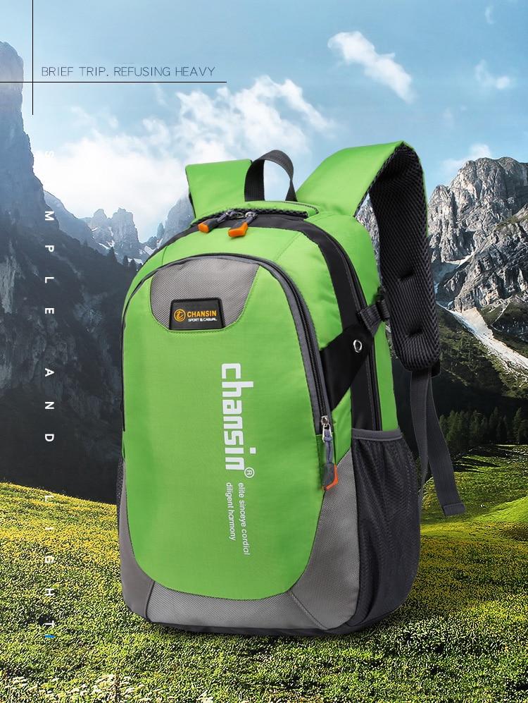 backpack mochila feminina
