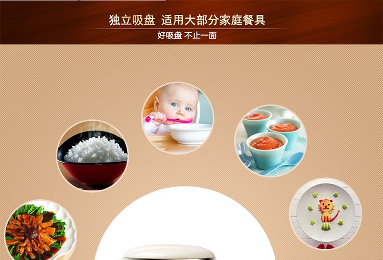 baby dishes set