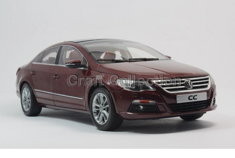 vw cc diecast promotion shop for promotional vw cc diecast on. Black Bedroom Furniture Sets. Home Design Ideas