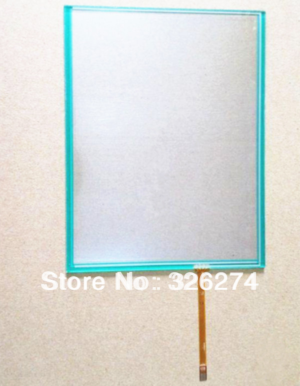WC7335 Touch Screen/Copier Parts For Xerox WorkCentre 7335 7345 7245 Touch Screen WC7245 WC7345 WC7335 Touch Panel Free shipping